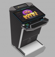 MCFM-57  New casino slot machine for sale