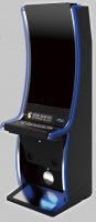 MCFM-51 Best Slot machine for gaming slot cabinet