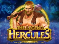 THE_LEGEND_OF_HERCULES