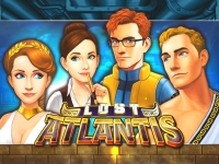 LOST_ATLANTIS
