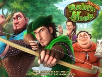 ROBIN_HOOD_PLUS