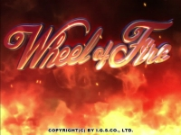 WHEEL_OF_FIRE