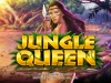 JUNGLE_QUEEN