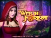 WITCH_FOREST